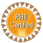 phiilogo(hq) (1)